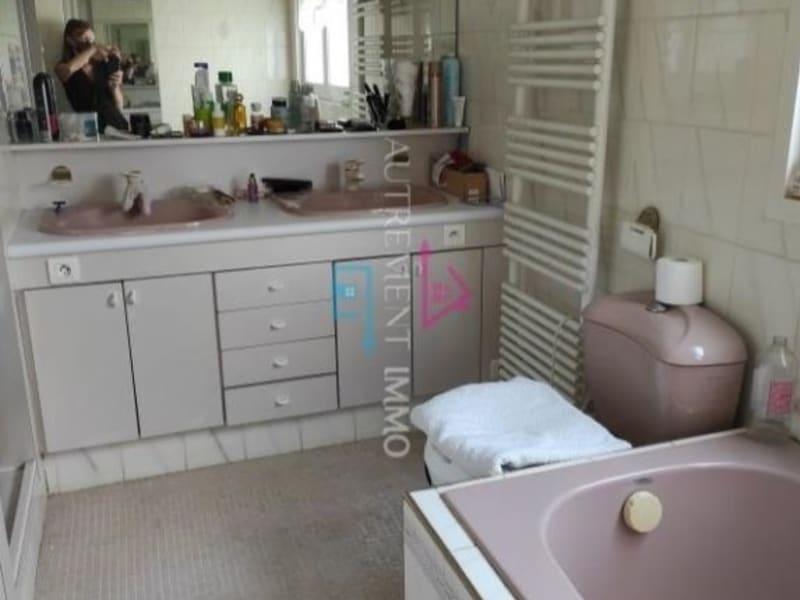 Sale house / villa Arras 385000€ - Picture 7