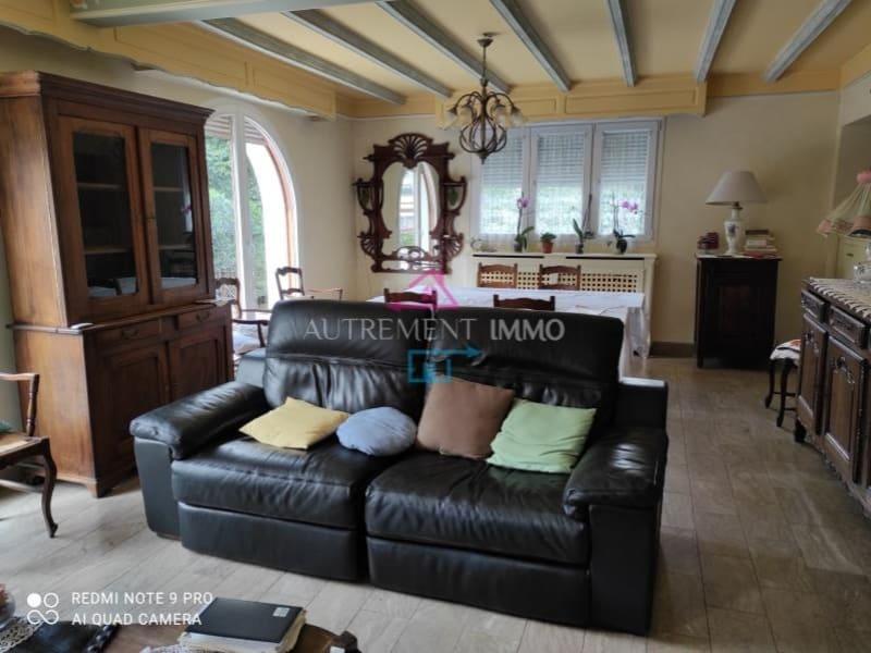 Sale house / villa Arras 385000€ - Picture 8