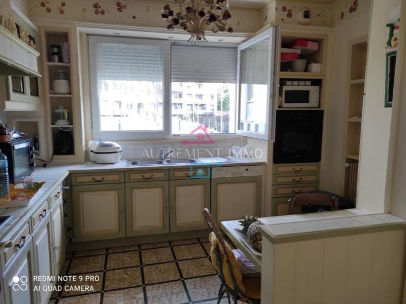 Sale house / villa Arras 385000€ - Picture 9