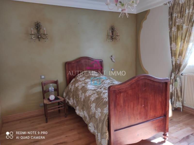 Sale house / villa Arras 385000€ - Picture 10