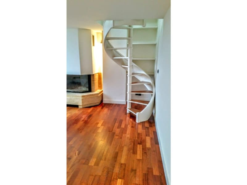 Sale apartment Neuilly sur seine 495000€ - Picture 3