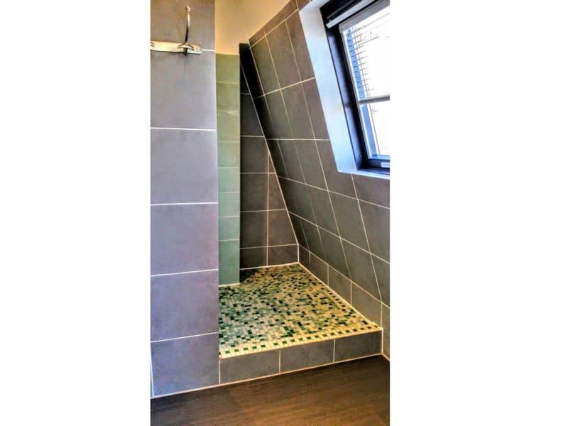 Sale apartment Neuilly sur seine 495000€ - Picture 8