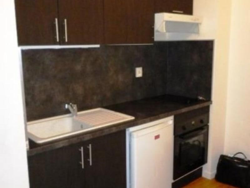 Sale apartment Caen 187000€ - Picture 2