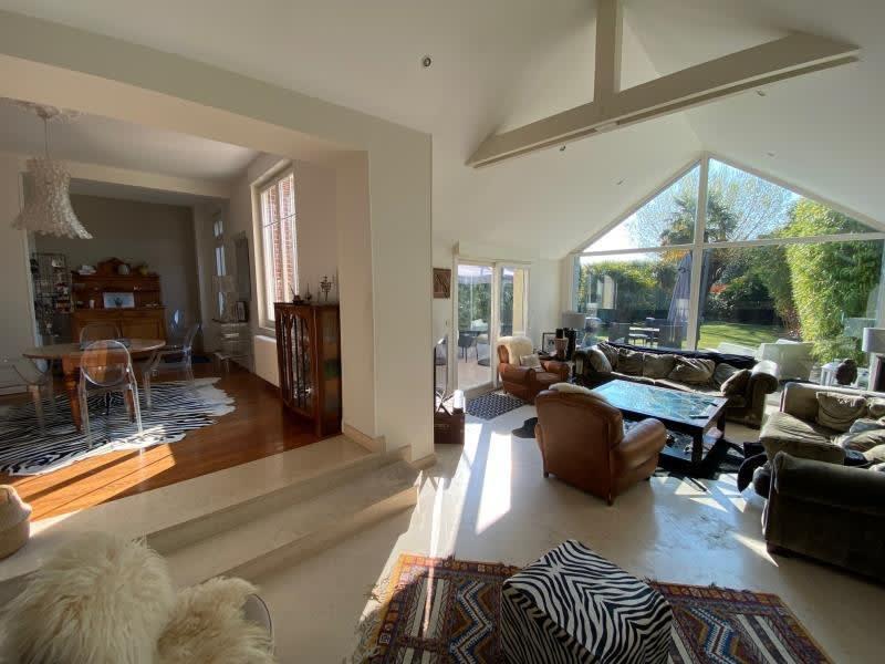 Vente maison / villa Caen 990000€ - Photo 1