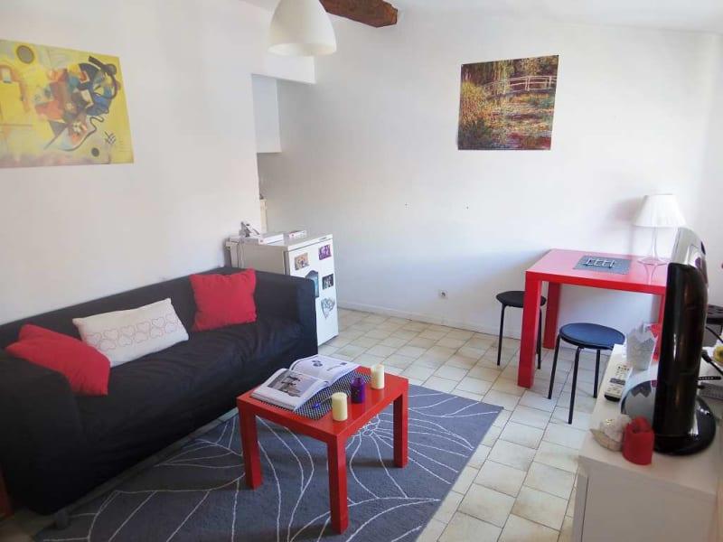 Rental apartment Toulouse 568€ CC - Picture 3