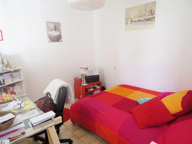 Rental apartment Toulouse 568€ CC - Picture 4