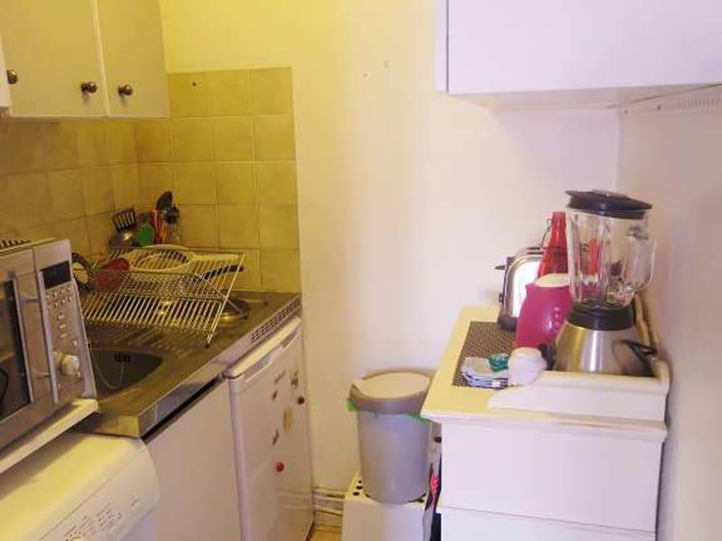 Rental apartment Toulouse 568€ CC - Picture 5