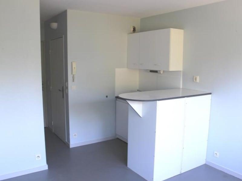 Location appartement Pau 400€ CC - Photo 2