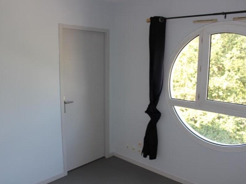 Location appartement Pau 400€ CC - Photo 3