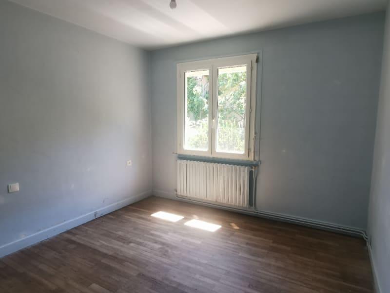 Vente maison / villa Saint amans soult 140000€ - Photo 5