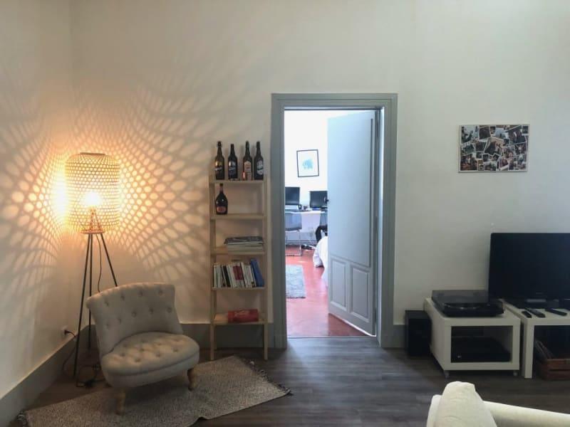 Rental apartment Montpellier 2000€ CC - Picture 3