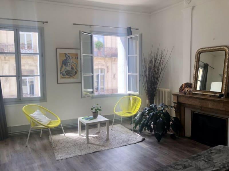 Rental apartment Montpellier 2000€ CC - Picture 4