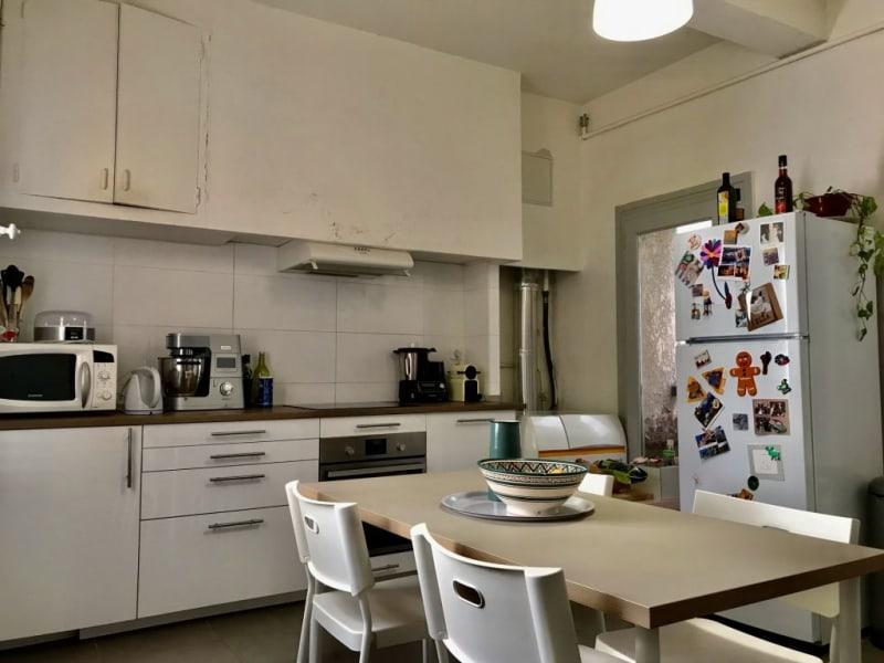 Rental apartment Montpellier 2000€ CC - Picture 5