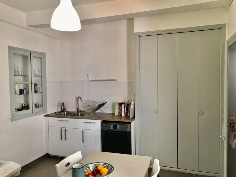 Rental apartment Montpellier 2000€ CC - Picture 6