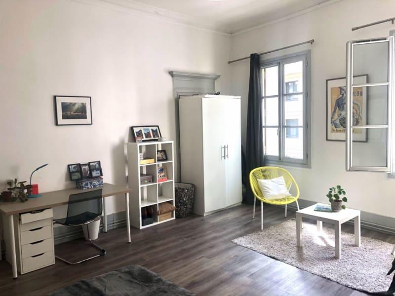 Rental apartment Montpellier 2000€ CC - Picture 7