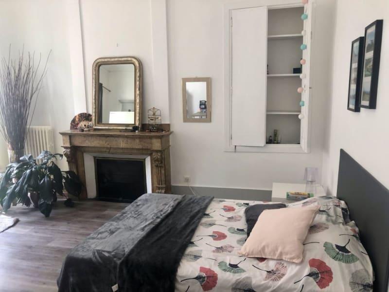 Rental apartment Montpellier 2000€ CC - Picture 8