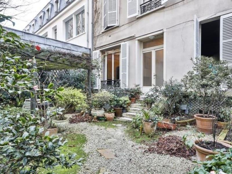 Sale apartment Paris 17ème 762000€ - Picture 7