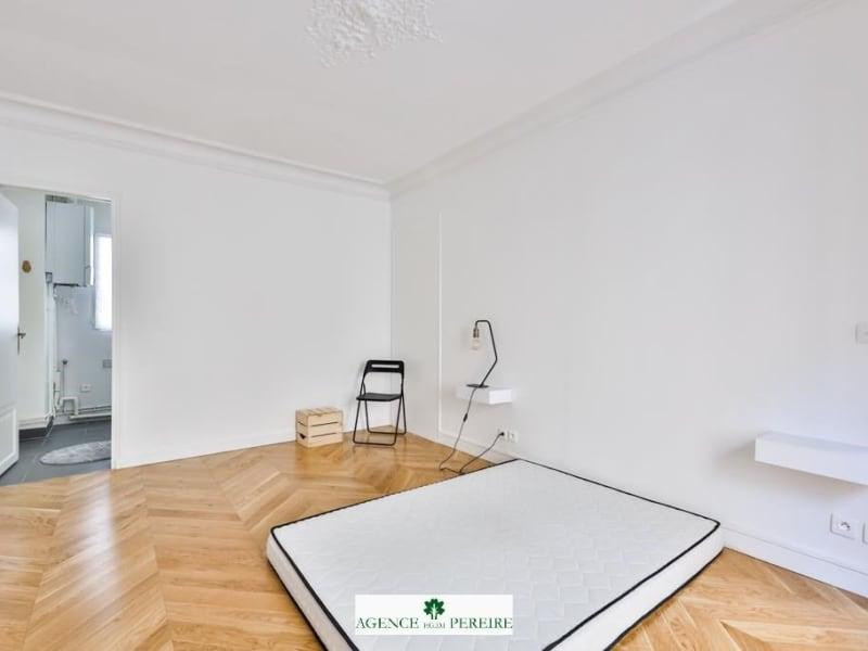 Sale apartment Paris 17ème 762000€ - Picture 8