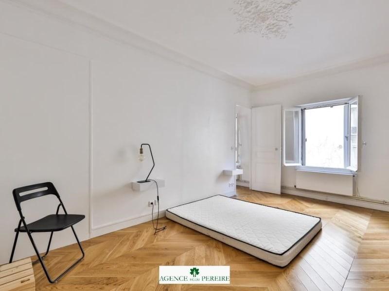 Sale apartment Paris 17ème 762000€ - Picture 9