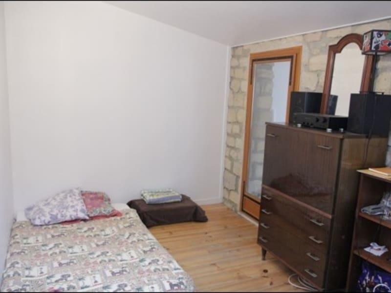 Sale house / villa Boran sur oise 329000€ - Picture 5