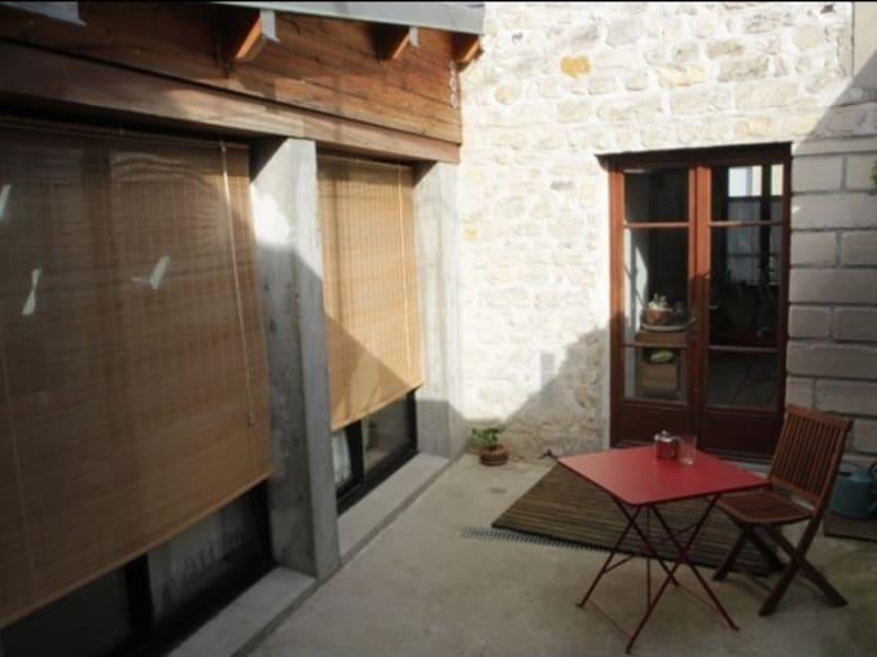 Sale house / villa Boran sur oise 329000€ - Picture 6