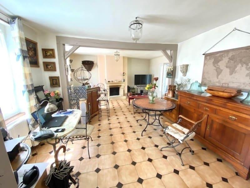 Vendita casa Chambly 388500€ - Fotografia 4