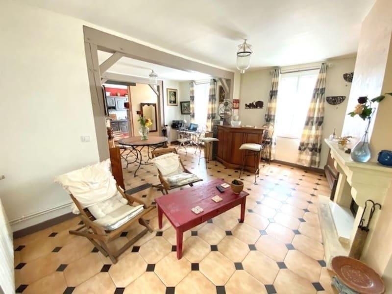 Vendita casa Chambly 388500€ - Fotografia 5