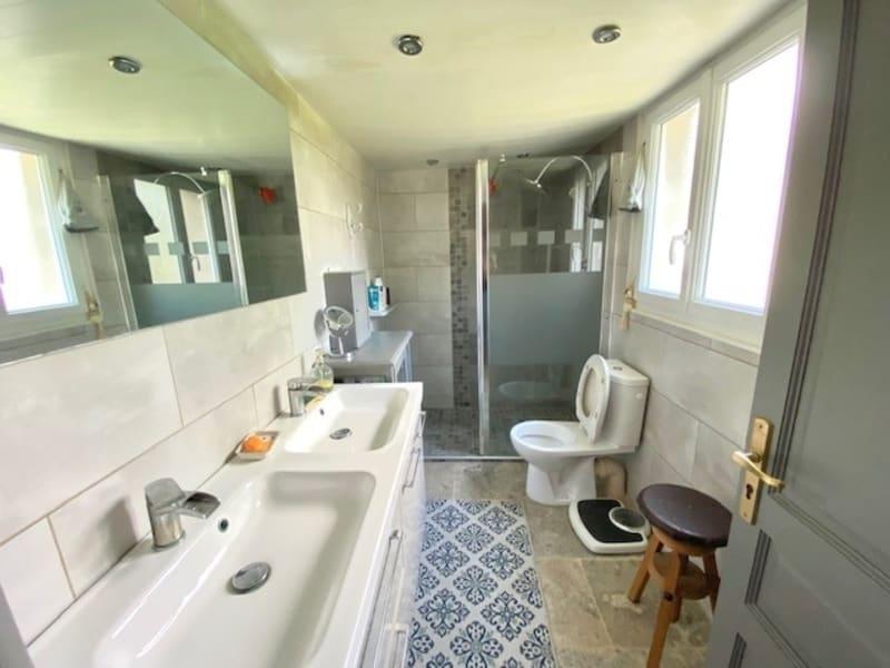 Vendita casa Chambly 388500€ - Fotografia 8