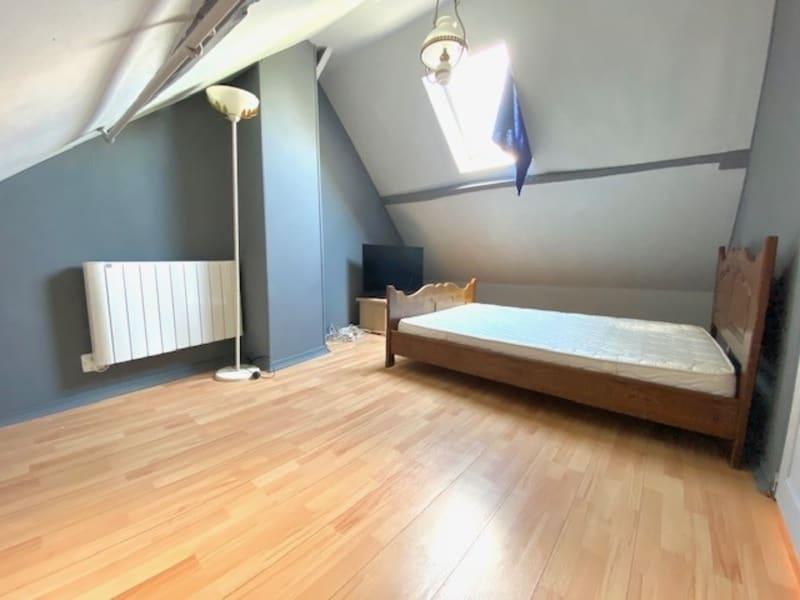 Vendita casa Chambly 388500€ - Fotografia 10