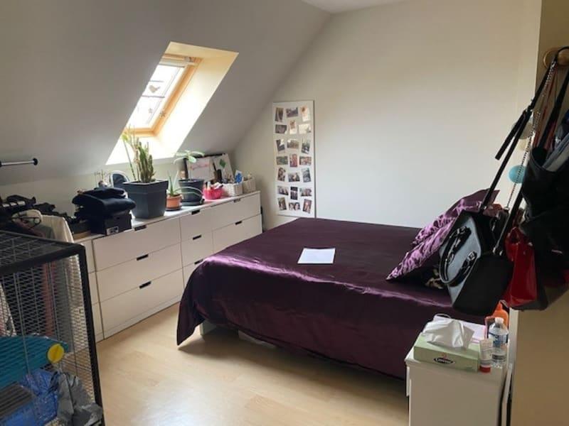 Vente maison / villa Bernes sur oise 345000€ - Photo 6