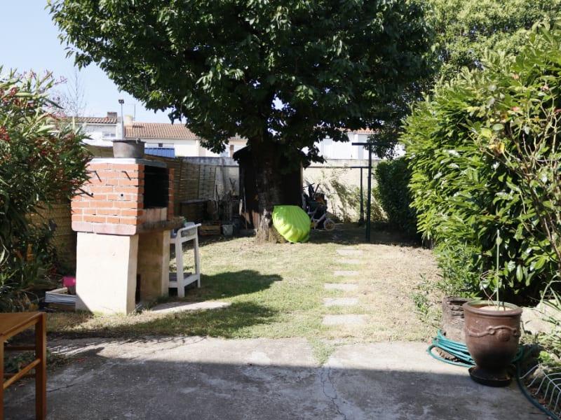 Vente maison / villa Launaguet 222000€ - Photo 1