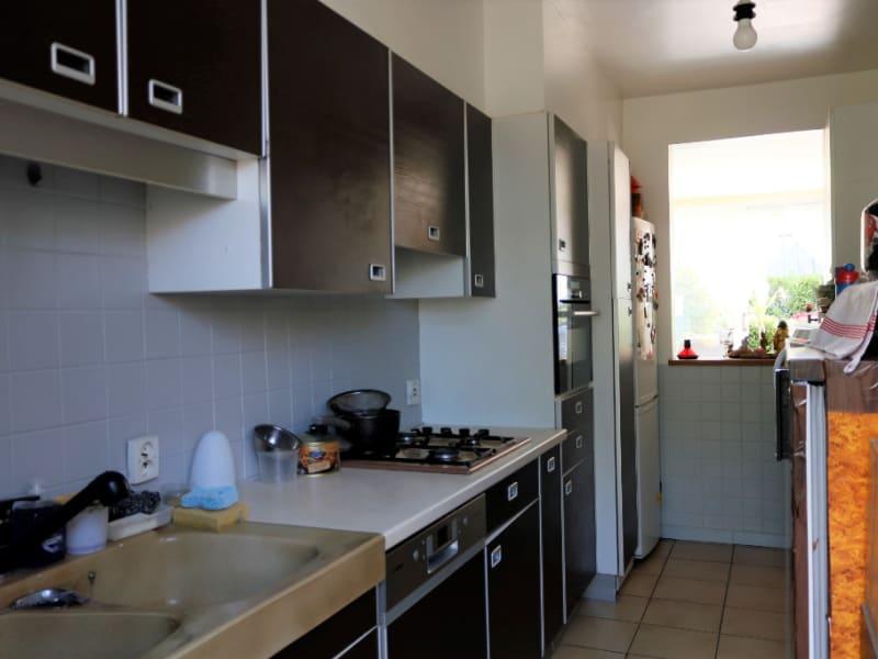 Vente maison / villa Launaguet 222000€ - Photo 3