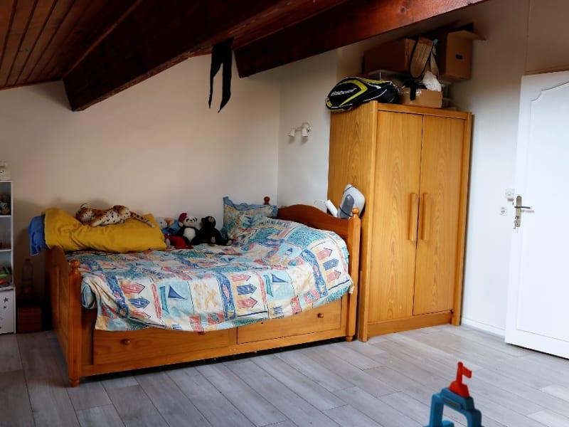 Vente maison / villa Launaguet 222000€ - Photo 4