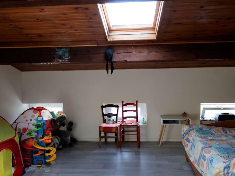 Vente maison / villa Launaguet 222000€ - Photo 5
