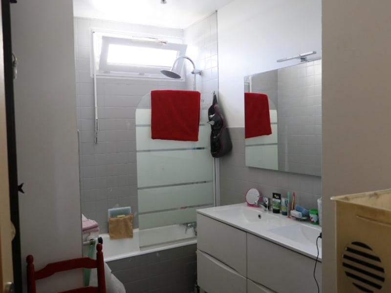 Vente maison / villa Launaguet 222000€ - Photo 6