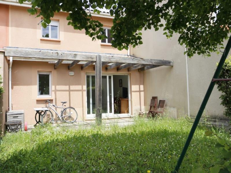 Vente maison / villa Launaguet 249500€ - Photo 1