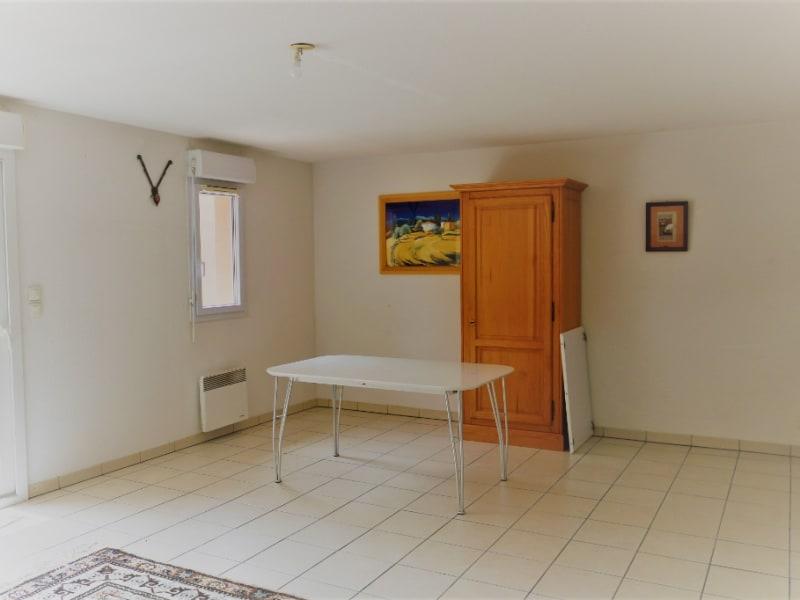 Vente maison / villa Launaguet 249500€ - Photo 2