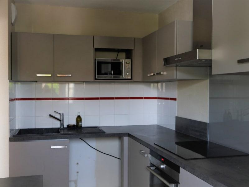 Vente maison / villa Launaguet 249500€ - Photo 3