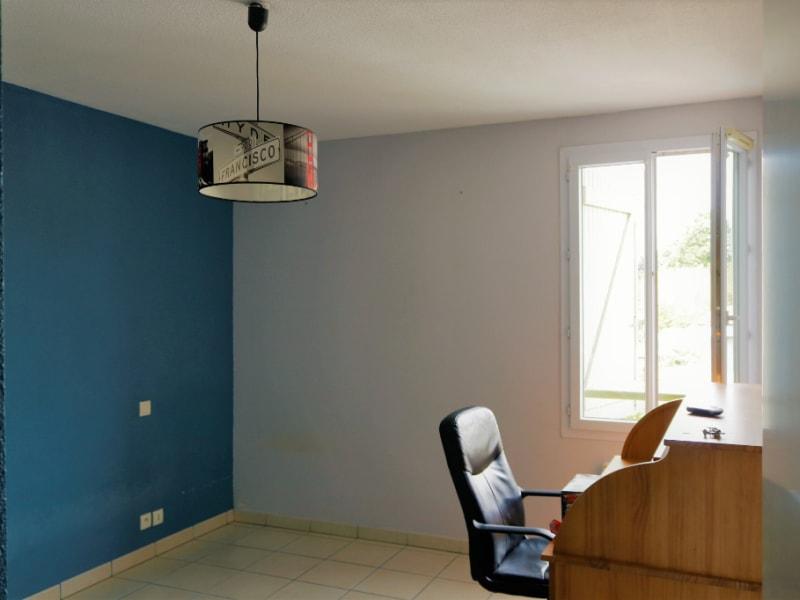 Vente maison / villa Launaguet 249500€ - Photo 4