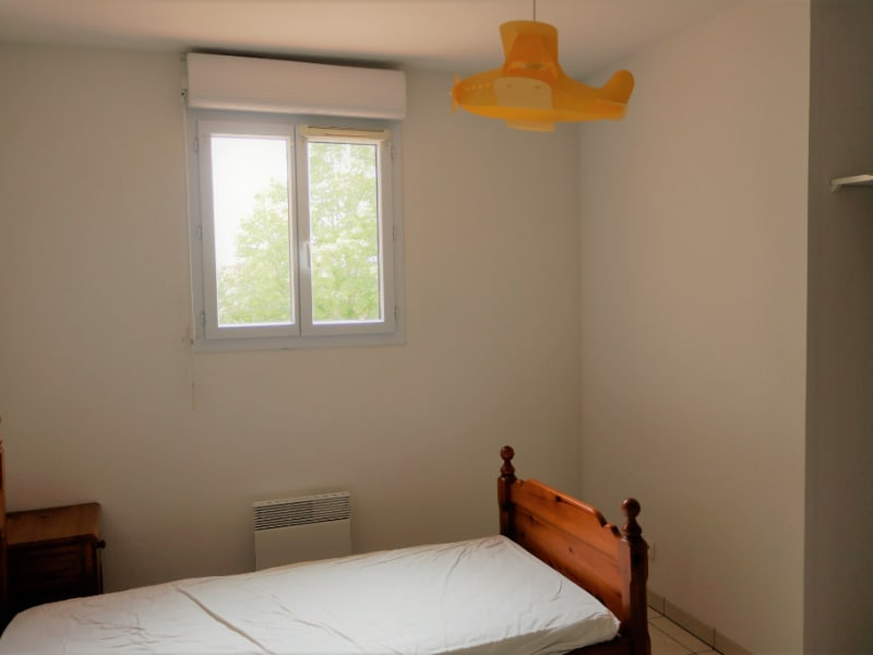 Vente maison / villa Launaguet 249500€ - Photo 5
