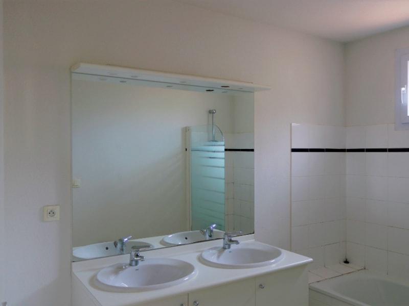 Vente maison / villa Launaguet 249500€ - Photo 6