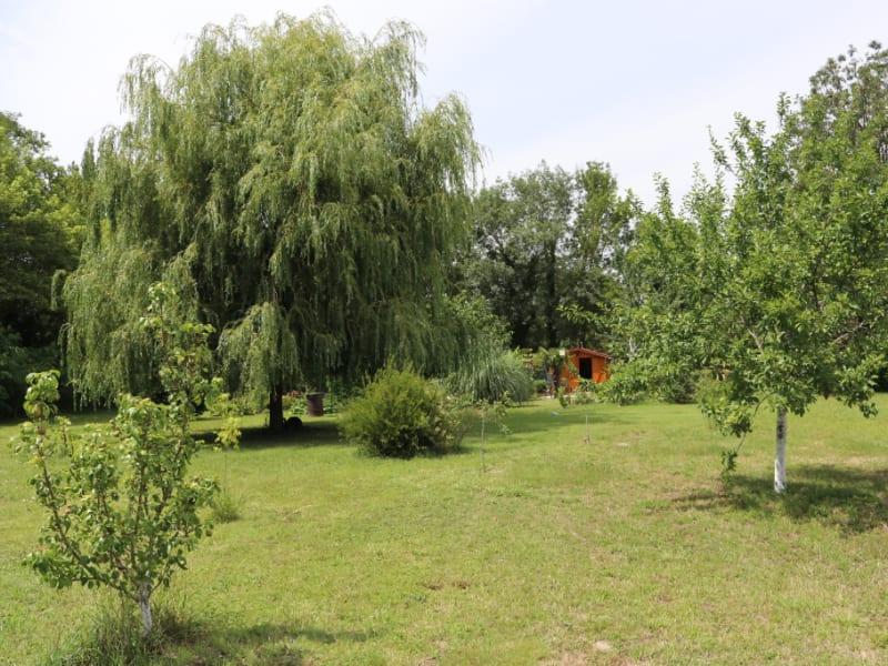Vente maison / villa Toulouse 390000€ - Photo 2