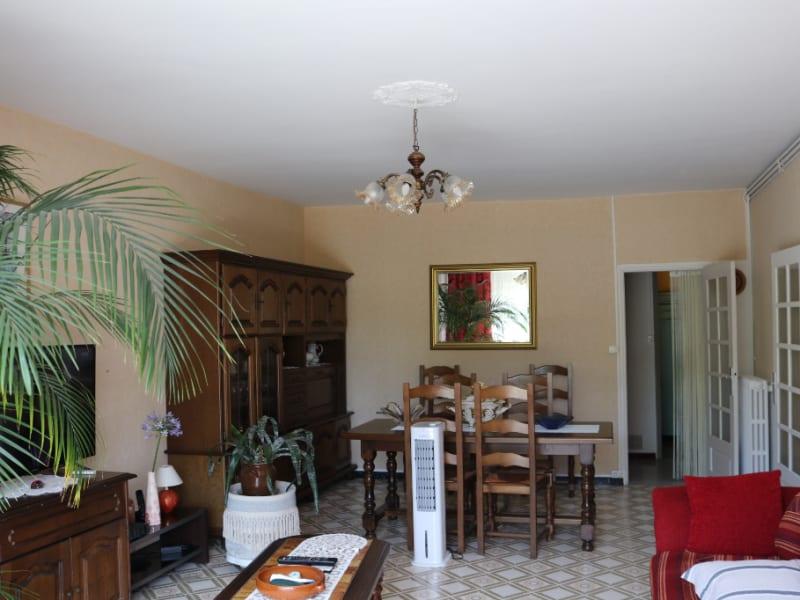 Vente maison / villa Toulouse 390000€ - Photo 4
