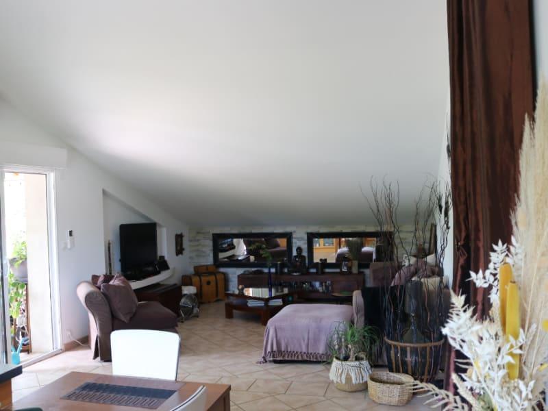 Vente maison / villa Toulouse 390000€ - Photo 5