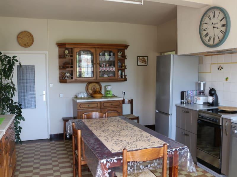 Vente maison / villa Toulouse 390000€ - Photo 7