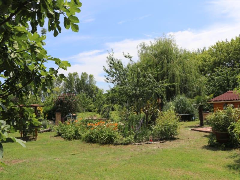 Vente maison / villa Toulouse 390000€ - Photo 9