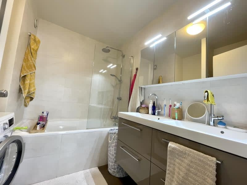 Location appartement Courbevoie 1850€ CC - Photo 7