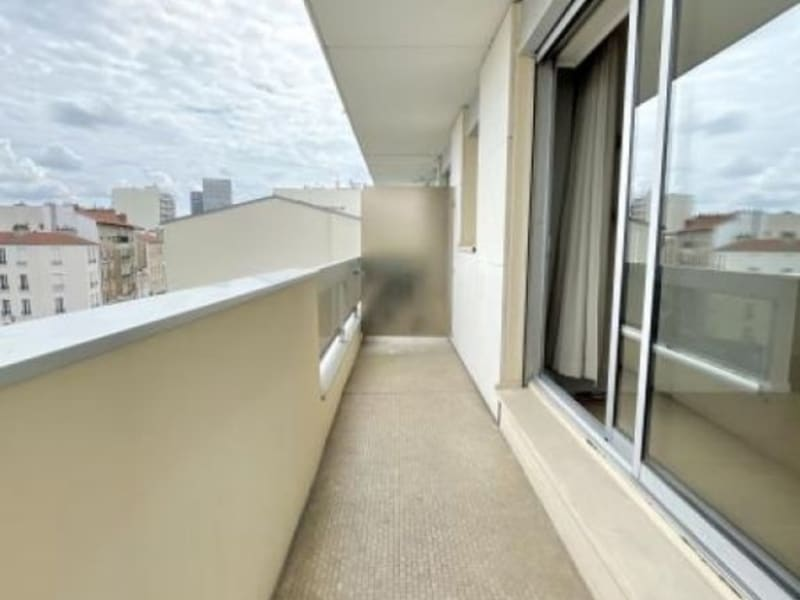 Location appartement Courbevoie 1850€ CC - Photo 9
