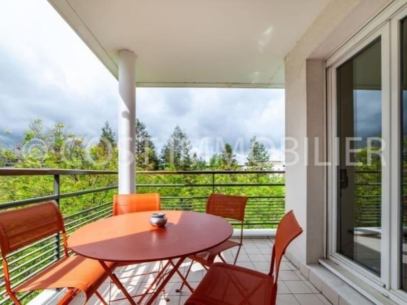 Vente appartement Bois colombes 775000€ - Photo 1