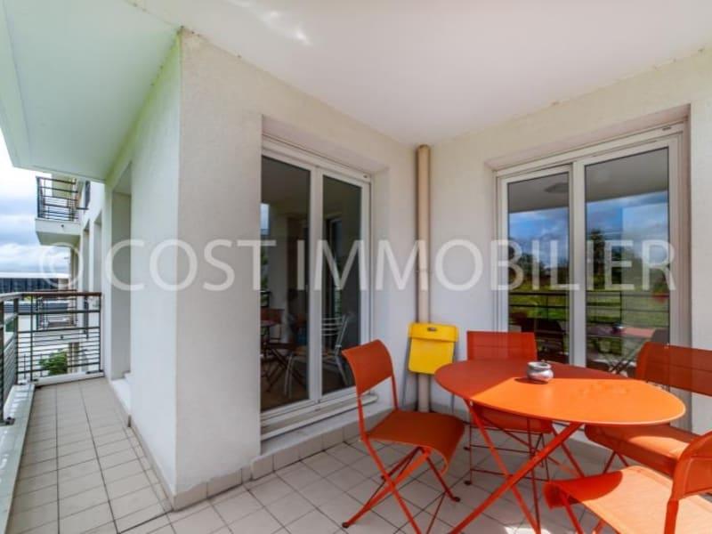 Vente appartement Bois colombes 775000€ - Photo 2